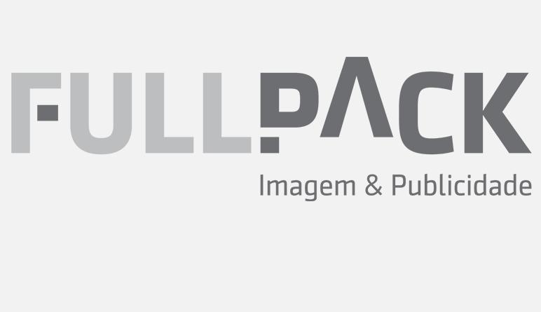 full-catalogo
